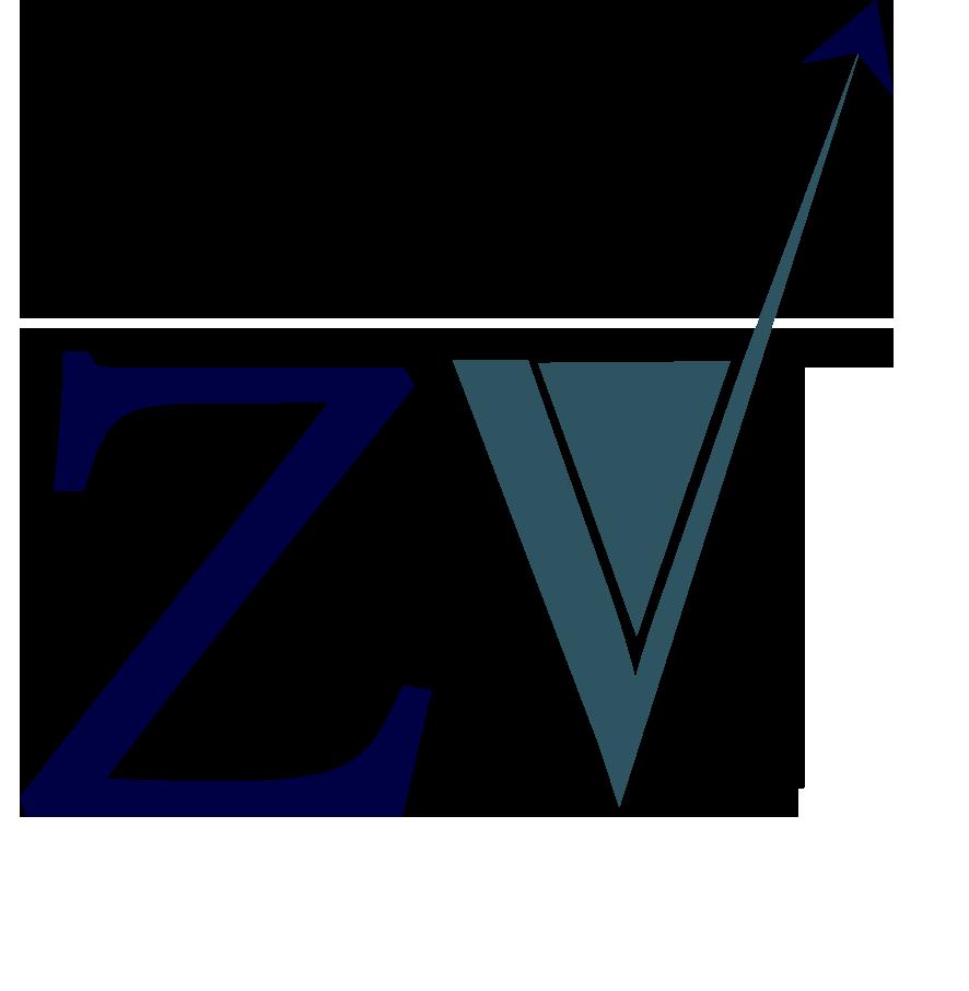 ZVestors