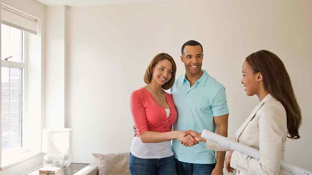 Zvestors can buy your home in Manassas, Virginia for cash; it's simple and fast. Contact us today at 703-259-0570 and receive your quote within one week. Zvestors pays most, if not all, fees and closing costs. That means no realtor fees, no hidden costs, and no extended waiting periods.