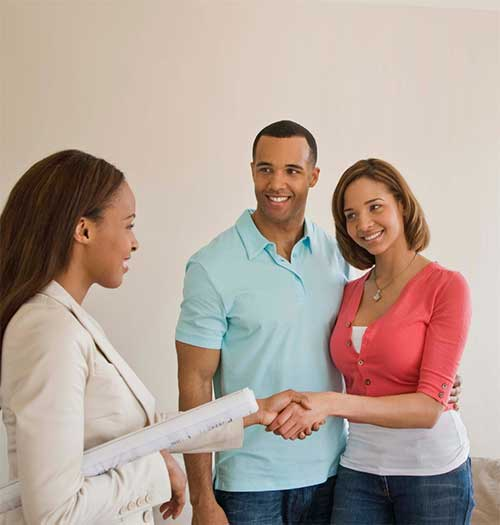 When you need immediate cash, selling your largest asset can make sense. The trouble with selling your home is the time and expenses associated with the process.