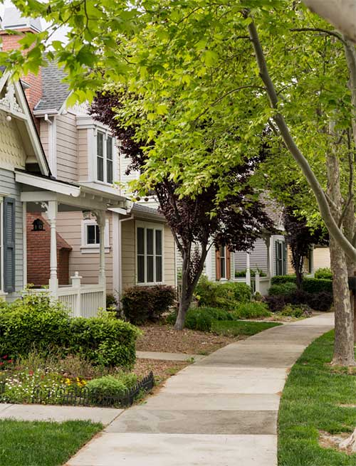 ZVestors clients value their time and understand that it costs money every day your house is on the market. When selling to ZVestors, you will receive a fair offer from our real estate experts that includes no fees, expenses, or commissions