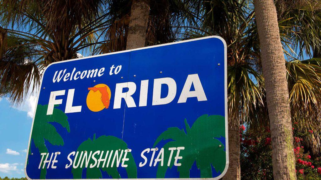 ZVestors Now Buying Homes in Florida